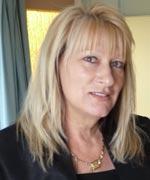 Annette Giles