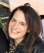Arlene Ehritz