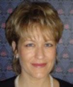 Dr. Jana Green