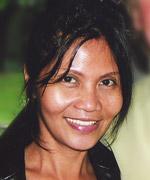 Anita Fink