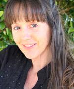 Bonnie Henderson