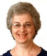 Bonnie Taub