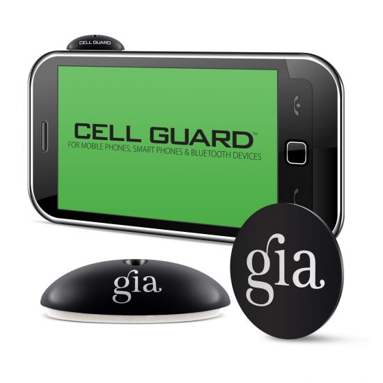 cell-guard