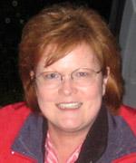 Dr. Tricia Tymczyk