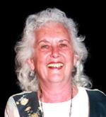 Eleanor Kibrick
