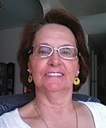 Gail Dagenais