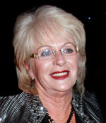 Glenice Green