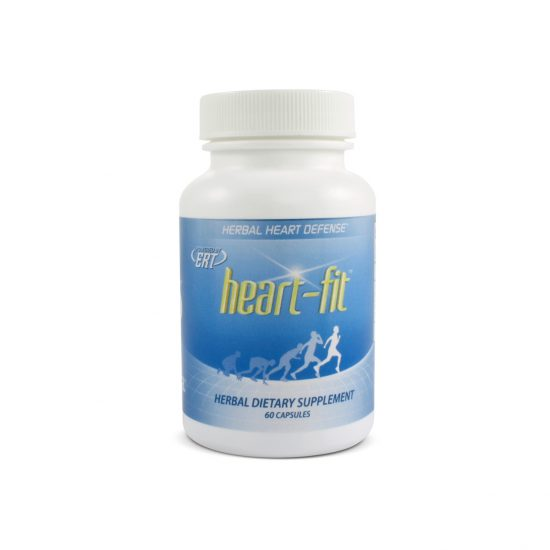 heart-fit