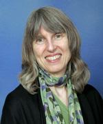 Karen Beth