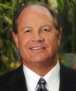 Kurt Wilkins