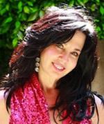 Lori Hart