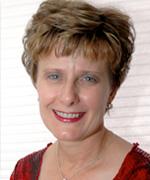 Lou Ann Kane