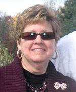 Mary Ann Schultz
