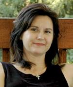 Sherri Sullivan