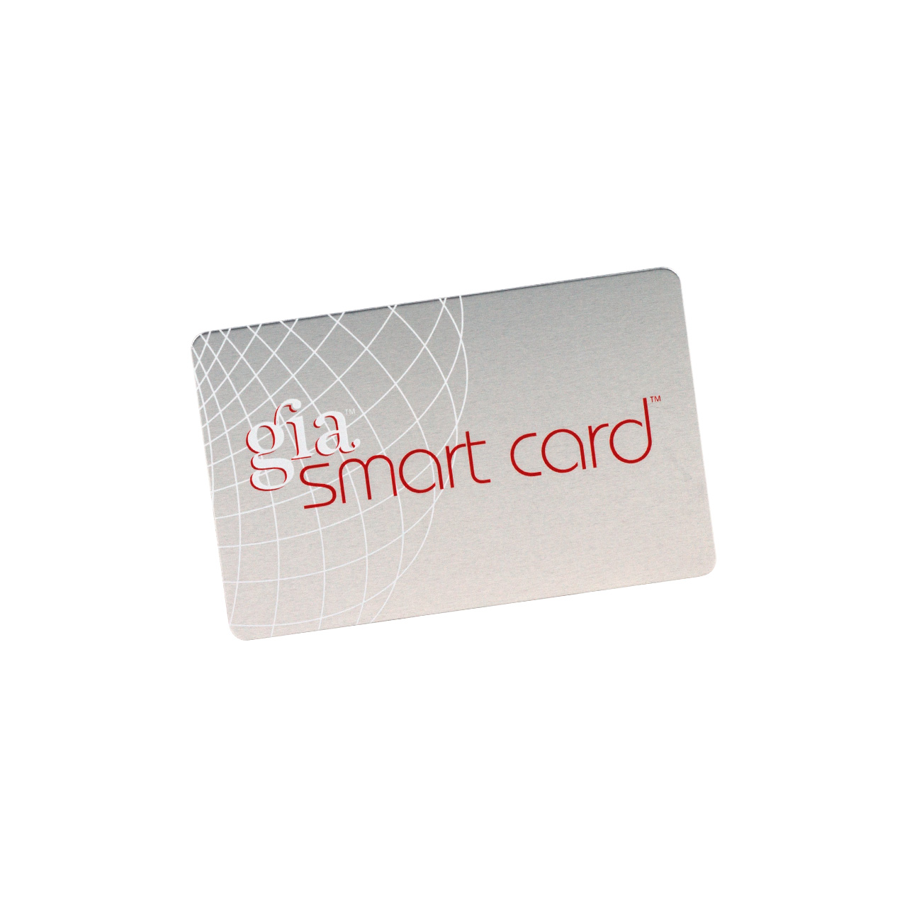 Coin 2.0 Smart card - Review - YouTube