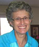 Susan Kibbey