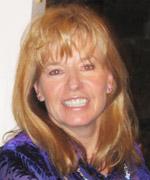Teri Billingham