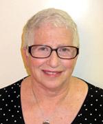 Wendy Steinberg
