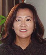 Yoon Ahn