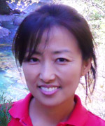 Yun Chon