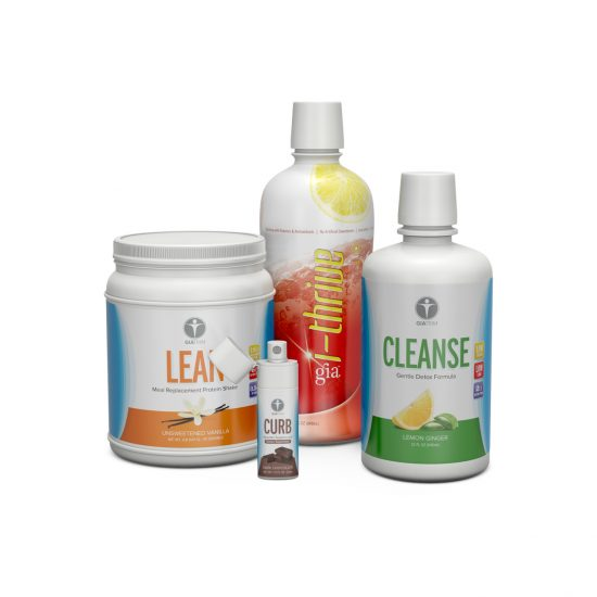 giatrim-lean-lifestyle-pack