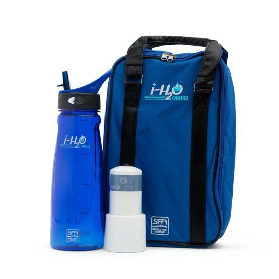 iH2O_Travel_System_SKU