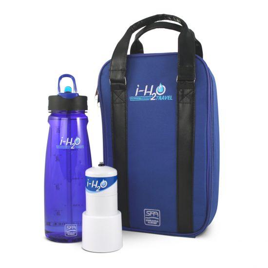 ih2o-travel-system