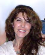Sue Pellerin