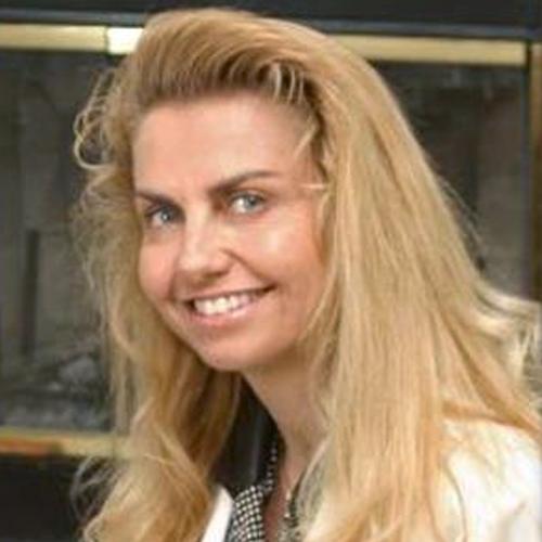 Dr. Amanda Beckner, CN, HH, PhD