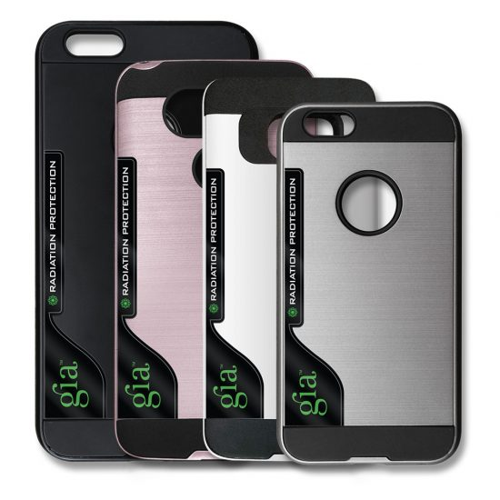 Cell-Guard-Case