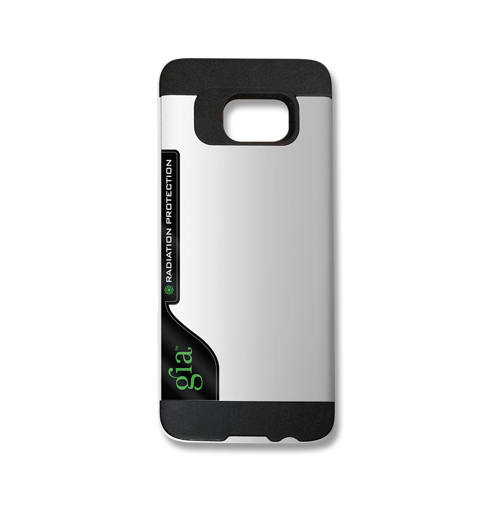 Cell-Guard-Case-Galaxy