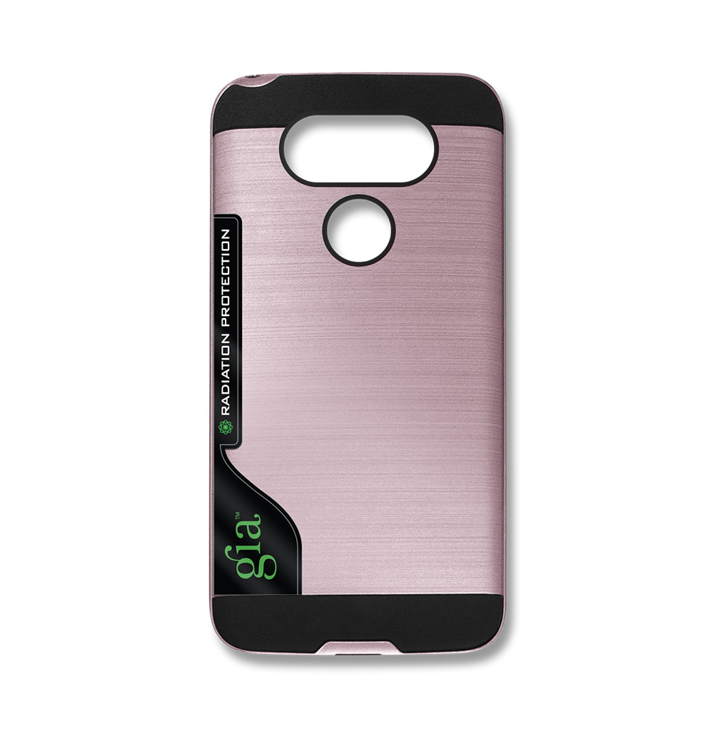 Cell-Guard-Case-LG-5