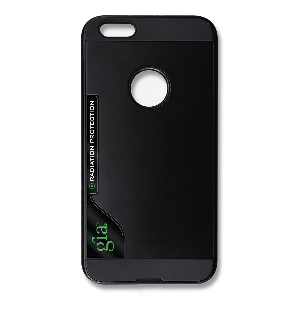 Cell-Guard-Case-iPhone-6
