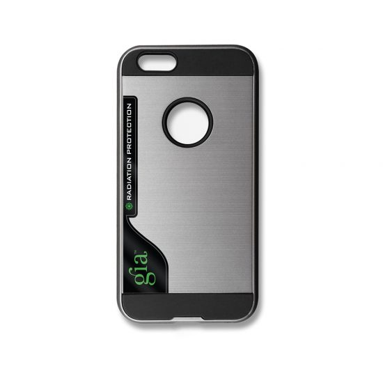 Cell-Guard-Case-iPhone-6s