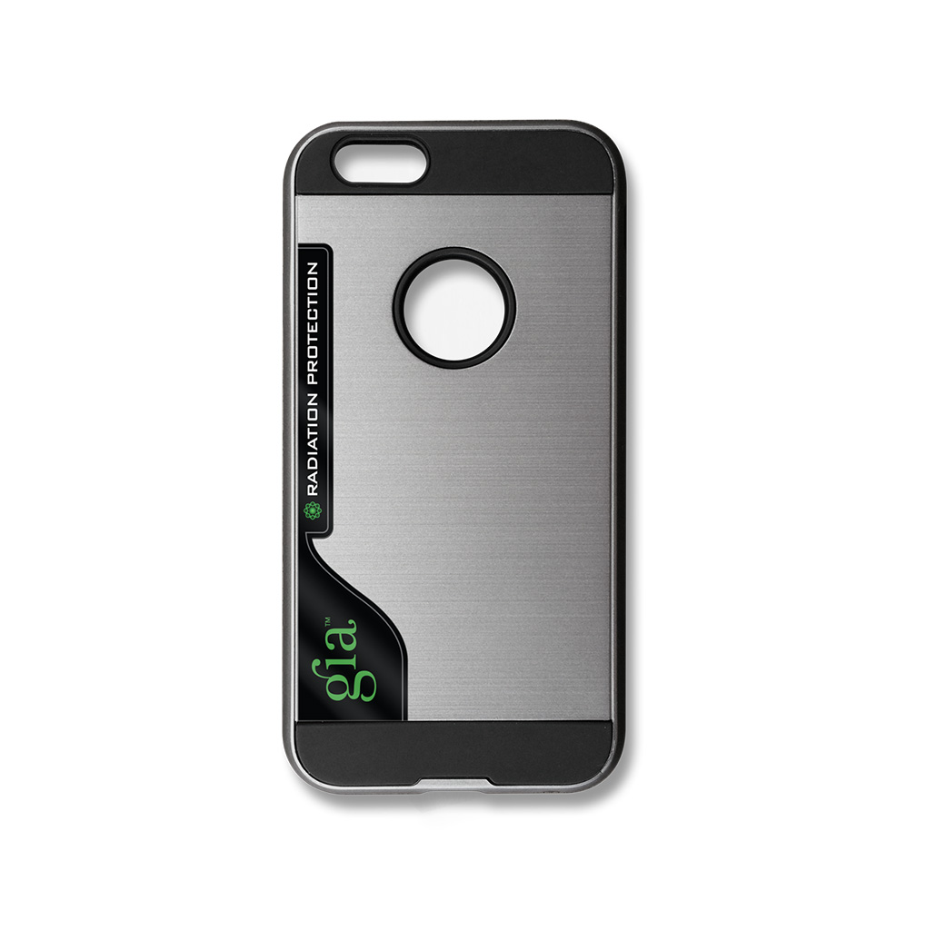 1356932aed7 Cell-Guard-Case-iPhone-6s