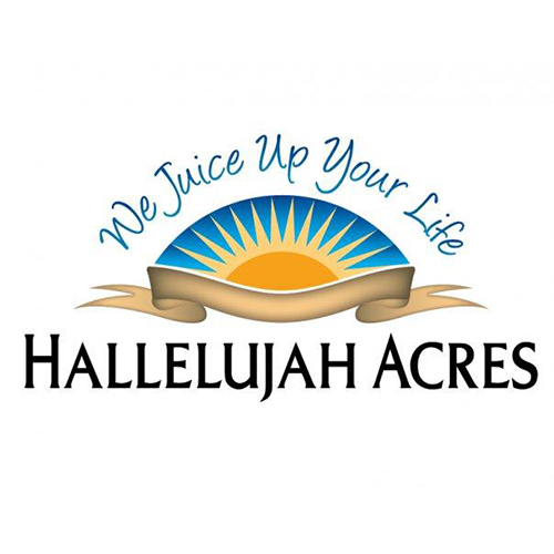 Hallelujah Acres