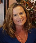 Beth Gentry