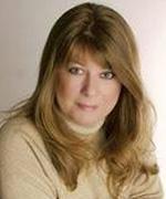 Brenda Lea Sarinana