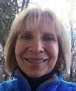 Debra Sykes