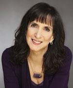 Dr. Hillary Smith