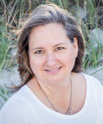 Laura Irsfeld