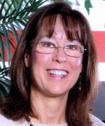Sue Kittrell