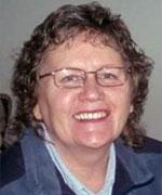 Cheryl Winkelhorst