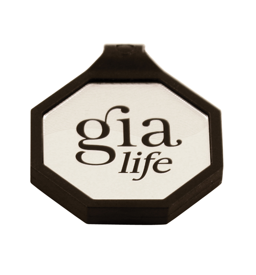 GIAlife_Pendant_Lite