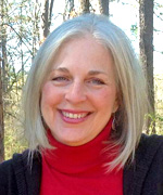Kathy McCommon