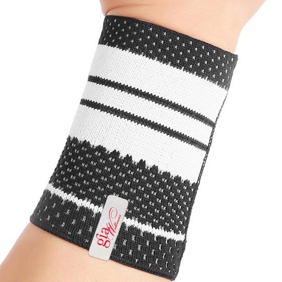 550x550_ss-wrist
