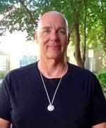 Steve Forrester
