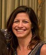 Janet Eckmann