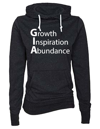 GrowthInspirationAbundance_BLACK-Hoodie