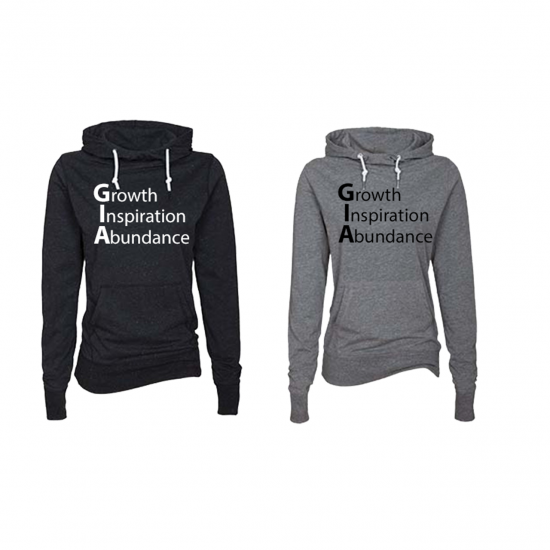 Hoodies – Temp photo (2)